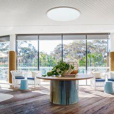 INTERIORS STUDIO — ALWILL Interior Architecture, Interior Design, Bannister, Wood Interiors, Outdoor Furniture Sets, Outdoor Decor, Pavilion, Contemporary Design, My House