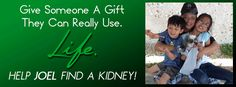 Kidney Donor, Fb Covers, Save My Life, Wealth, Healthy Living, Marketing, People, Healthy Life, People Illustration