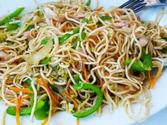 Must Try The Food At Galaxy Chinese Resaurant Mombasa Kenya, Chinese Restaurant, Lunch, Posts, Ethnic Recipes, Blog, Messages, Chinese Food Restaurant, Eat Lunch