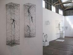 Licha - Passage - 2010