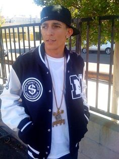 khleo thomas 5 on it lyrics