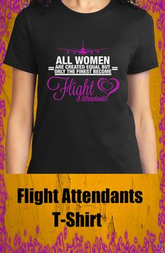 Fitted Womens T Shirt Quality tagless fitted Tees Made just for you! Made in USA Fast Shipping! In Stock. Can Ship Today..Get your today..Click Here. http://smartteeshirt.com/as075/