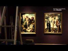 Avance de la exposición II: El Divino Morales - Vídeo - Museo Nacional del Prado. - https://www.museodelprado.es/actualidad/multimedia/avance-de-la-exposicion-ii-el-divino-morales/e81fd962-f96e-41ee-b488-ef7d5f4e9322