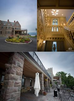 The Inn - September, 2014 - Matt Ramos Photography