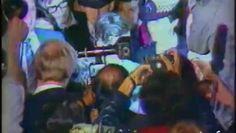 Le Prince héritier de la Couronne d'Angleterre est né - Archive vidéo INA