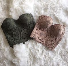 valentine's day gifts|  lace corset tube top---20+ Fabulous Lingeries(bodysuits) You Still Need In Fall and Winter.