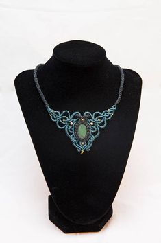 Baroque, Etsy, Crystals, Trending Outfits, Awesome, Unique Jewelry, Handmade Gifts, Vintage, Art