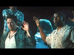 2 GUNS (2013) Trailer #2Guns