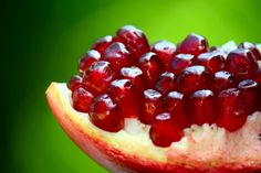 Why wait to treat disease when healthy eating can ensure that you don't obtain the sickness in the first place? Here are 9 fruits for a healthy body and that fight cancer cells!