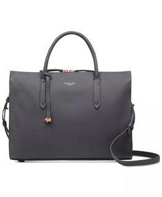 handbags for fall Fall Handbags, Luxury Handbags, Purses And Handbags, Cheap Handbags, Gucci Handbags, Luxury Bags, Grey Purses, Cute Purses, Cheap Purses