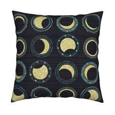 Rrrsolar_eclipse_mandala_st_sf_ps11_11072017_shop_preview