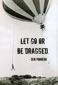 Learning to let go is freeing! #namaste #letgo #zenlife #healing #recovery #growth