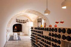 Vinilia Wine Resort - Torricella Italy