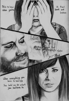 Not Gonna Die by Skillet - If I had to find a fault in it, I would say that Jen's face should be a little thinner. BUT I know how hard it is to make realistic pictures, so THIS IS AWESOME! Christian Metal, Christian Rock Bands, Christian Music, Rock Songs, Rock Music, Skillet Lyrics, Laura Lee, Music Lyrics, Gospel Music