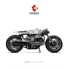 #TheHairOfTheDog #motorcycles #Instabike #moto #easyrider #eattheroadjack #concept #conceptmotorcycle #CafeRacer #caferacersofinstagram #neovintage #1200 #Steel / High Rez on FB http://fb.me/barbara.motorcycles and https://barbara-motorcycles.tumblr.com @caferacersofinstagram @caferacergram