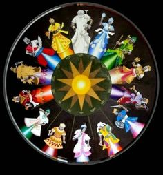 Oya Orisha, Shango Orisha, Greek Mythology Family Tree, Yoruba Orishas, Hoodoo Spells, Yoruba Religion, Renaissance Men, Gods And Goddesses, African Art