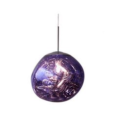 The Orb Pendant Light, a shimmering beacon waiting to be hung from any ceiling. Try it in your kitchen, your restaurant or anywhere else, its appeal is far reaching! Details: Bulb type: Material: Glass Voltage: 90 - 240 V Available in 3 sizes Orb Pendant Light, Blown Glass Pendant Light, Glass Pendants, Pendant Lighting, Christmas Bulbs, Ceiling Lights, Holiday Decor, Waiting, Restaurant
