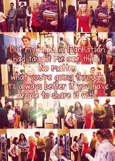 The Carrie Diaries Tv Show Quotes, Book Quotes, Movies Showing, Movies And Tv Shows, The Carrie Diaries, Diary Quotes, That 70s Show, Boy Meets World, Carrie Bradshaw