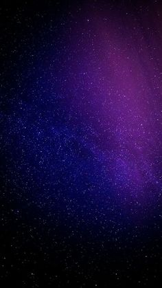 Galaxy Universe Milky Way Sky Blue Star Wallpaper Backgrounds . - Amelie, dorow - Galaxy Universe Milky Way Sky Blue Star Wallpaper Backgrounds . Galaxy Universe Milky Way Sky Blue Star Wallpaper Backgrounds - Blue Star Wallpaper, Whats Wallpaper, Cute Galaxy Wallpaper, Night Sky Wallpaper, Wallpaper Space, Dark Wallpaper, Colorful Wallpaper, Nature Wallpaper, Plain Wallpaper