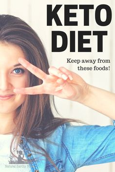 Foods to avoid while following the Keto Diet. List of foods to keep away from. Ketosis will help you lose weight easily and quickly. How to use Ketosis to boost fertility. Beginners food guide. How to increase fertility through natural foods. Ketogenic Diet for beginners. #keto #ketosis #ketodiet #weightloss #healthy #NEM