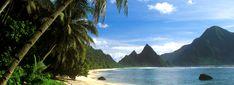 Amerikanisch Samoa im Amerikanisch Samoa Reiseführer http://www.abenteurer.net/2869-amerikanisch-samoa-reisefuehrer/