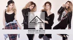 Artikelbild Dubstyle Sanderson Trends, London, Blockchain, Style, Fashion, Swag, Moda, Fashion Styles, Fashion Illustrations