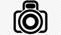 Camera Png, Camera Icon, Icon Png, Png Icons, Minimal Desktop Wallpaper, Airplane Icon, Camera Tattoos, Apple Icon, Png Photo