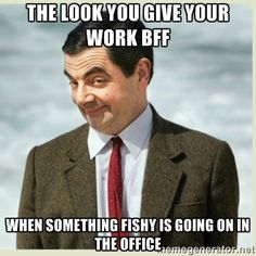 office work meme - Google Search