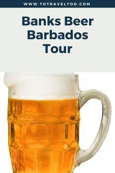 Barbados Resorts, Punta Cana Vacations, Barbados Travel, Dream Vacation Spots, Dream Vacations, Us Islands, Beer Company, Greece Vacation, Island Tour