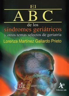Martinez. El ABC sindromes geriatricos