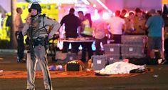 US Deadliest Attack Claims Over 50 Lives  http://ift.tt/2xK1gjF