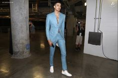 Nba Fashion, Mens Fashion, Kyle Kuzma, Great Team, Nba Players, One Team, Swagg, Pretty Boys, Men Fashion
