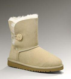 UGG Boots Kids 5991-Sand [UGG Boots Kids 5991-Sand] - $98.00 : more brown of color