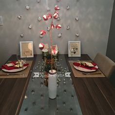 Bodas de Algodão Second Wedding Anniversary Gift, Anniversary Ideas, Second Weddings, Table Settings, Birthdays, Education, Link, Dating Anniversary, Marriage Anniversary