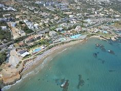 Star Beach Village 4 Stars luxury hotel apartments in Hersonissos Offers Reviews