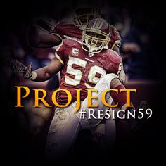 Project #Resign59