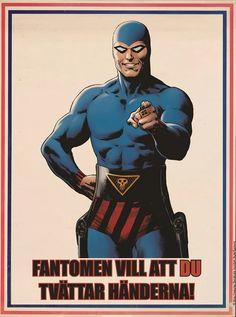 Indrajal Comics, Superhero Characters, Fictional Characters, Phantom Comics, Indiana Jones, Character Drawing, Alien Logo, Comic Books Art, Golden Age