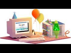 cuándo es el aniversario de Google (27 de septiembre 2015) cuándo es el aniversario de Google (27 de septiembre 2015) cuándo es el aniversario de Google (27 ...