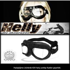 """HELLY Bikereyes RB-2 GOGGLES 29,9 € (0216) 541 91 90 - (0242) 349 28 30  #helly #goggles #eyewear #bikereyes #biker #bikelife #biker #ride #live #feel #good #wind #life #motorbike #motorcycle #cycle #custom #style #street #lifestyle #cool #style #special #speed #fashion"
