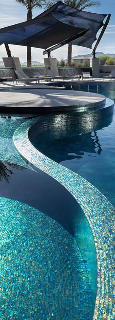 LOOKandLOVEwithLOLO: Some Very Cool Pools http://pim-coach.blogspot.com/