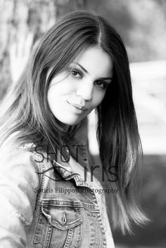 Digital photo download printable file  Portrait HQ 1 by Shotiris