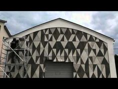 Wall&Decò collections13 - YouTube