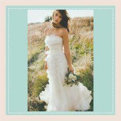 Sposarsi al mare......che sogno Alessandro Tosetti www.tosettisposa.it Www.alessandrotosetti.com #abitidasposa #wedding #weddingdress #tosetti #tosettisposa #nozze #bride #alessandrotosetti