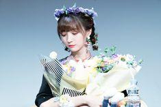 Flower Crown, My Girl, Flowers, Jewelry, Fashion, Crown Flower, Moda, Floral Wreath, Jewlery