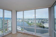 1033 Marinaside Crescent | Quaywest Resort I | Downtown Vancouver West |
