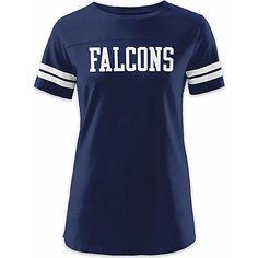 League Concordia University Wisconsin Falcons Women's T-Shirt $30.00