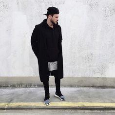 http://chicerman.com  ethvnknt:  followethvnkntfor fashion /IG -ethvnkent  #streetstyleformen