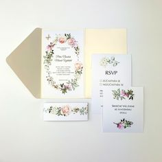 Always A Bridesmaid, Rsvp, Place Cards, Place Card Holders, Wedding, Valentines Day Weddings, Mariage, Weddings, Marriage