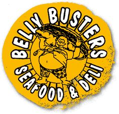 Check out OCMD Belly Busters Seafood and Deli's menu full of delicious subs, fish tacos, all you can eat crabs, and more!