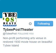 Thanks for the Follow!!
